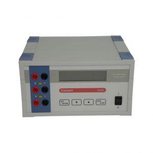 الکتروفورز EV243