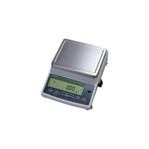 ترازوی دیجیتال BL-2200H