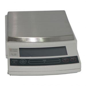 ترازوی دیجیتال BX 4200H