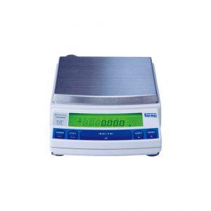 ترازوی دیجیتال UX-6200H