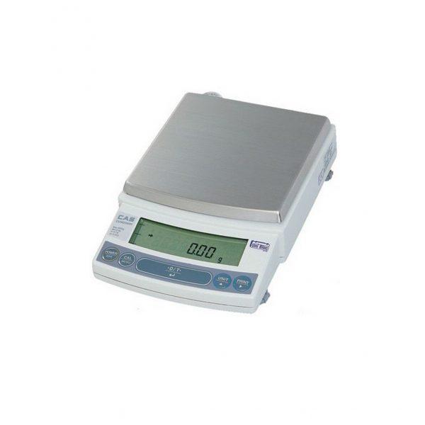 ترازوی دیجیتال UW-4200S