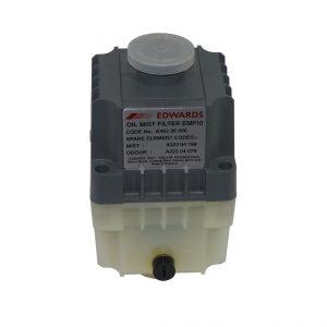 oil mist filter EMF10