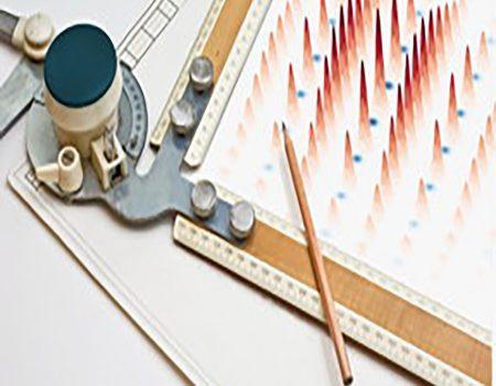 ترکیب نانوسیم و پلیمر برای تولید الکترونیک انعطافپذیر