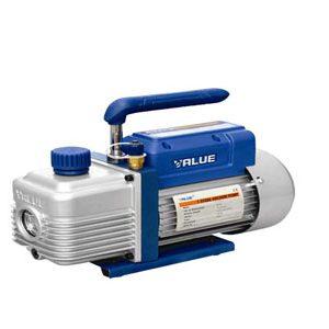 pump 6VE135N