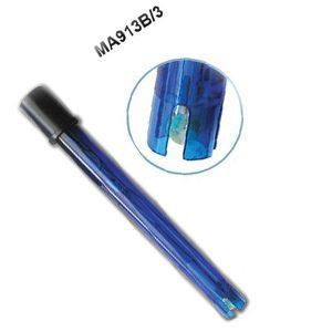 الکترود-۹۱۳-MA