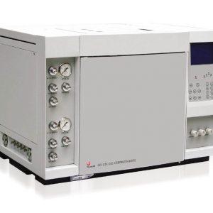 کروماتوگرافی گازی GC 112 A